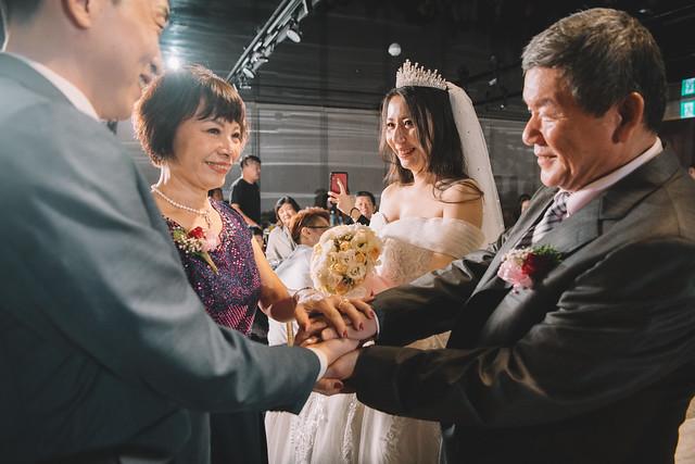 勝凱&亘伶婚禮紀錄0680