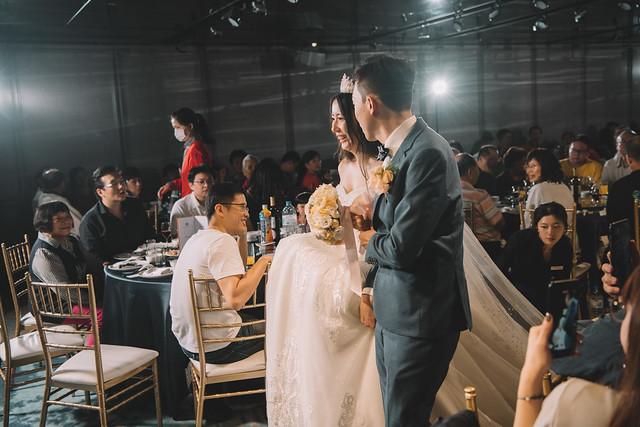 勝凱&亘伶婚禮紀錄0702