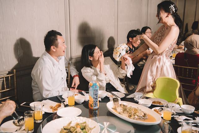 勝凱&亘伶婚禮紀錄0797