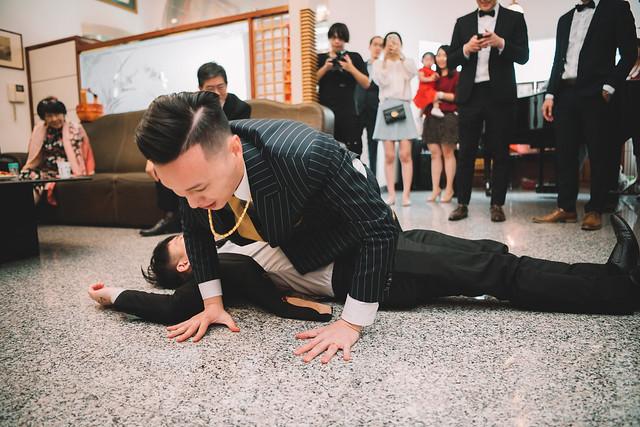 2019:11:25 程鄴&宜庭0648