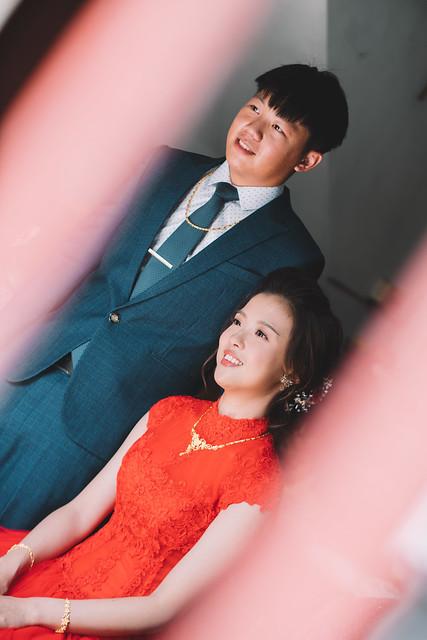20191102沂均&玉鏡0366