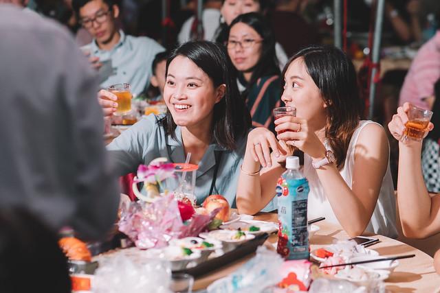 20191102沂均&玉鏡0915