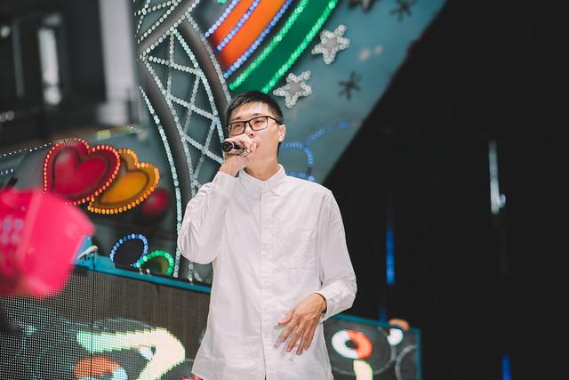 20191102沂均&玉鏡1026