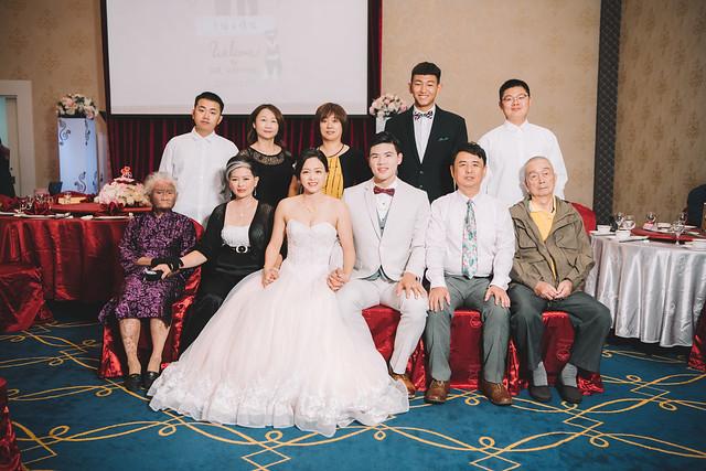 曜瑞&旻璇 婚禮紀錄0167