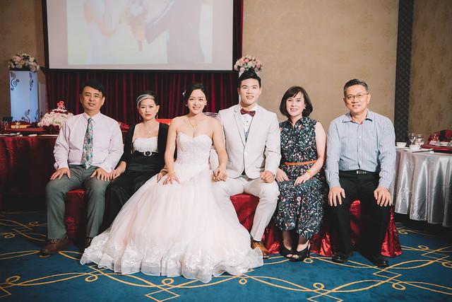 曜瑞&旻璇 婚禮紀錄0175