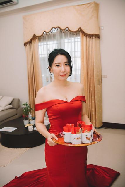 勝凱&亘伶婚禮紀錄0146