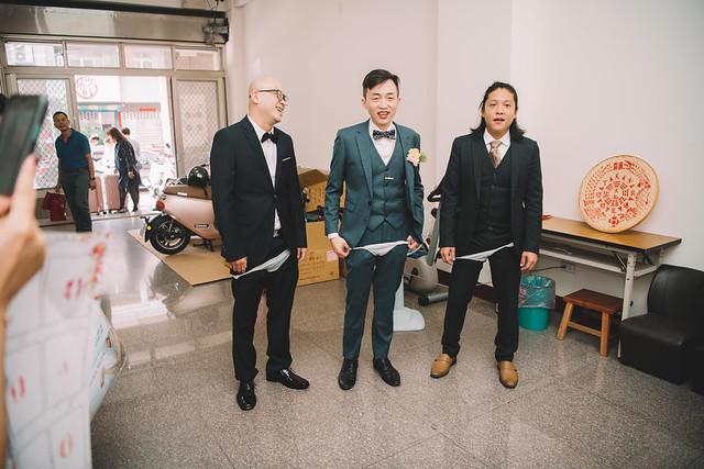 勝凱&亘伶婚禮紀錄0317