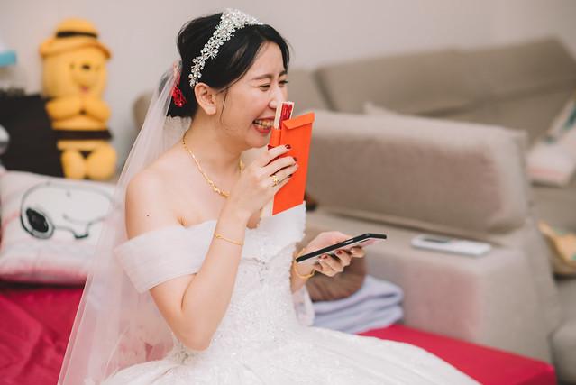 勝凱&亘伶婚禮紀錄0360