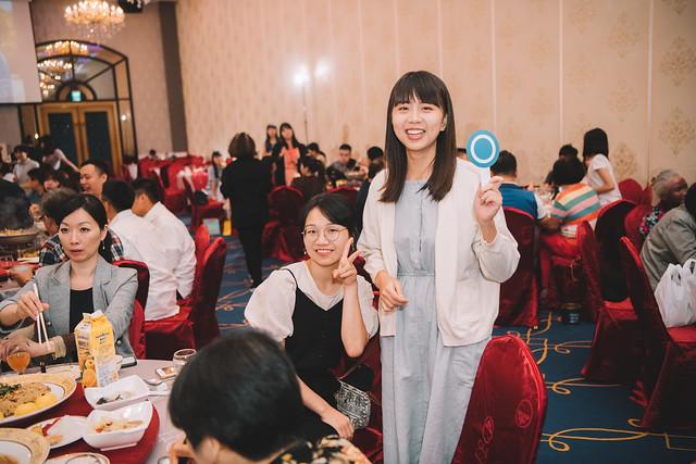 曜瑞&旻璇 婚禮紀錄0542