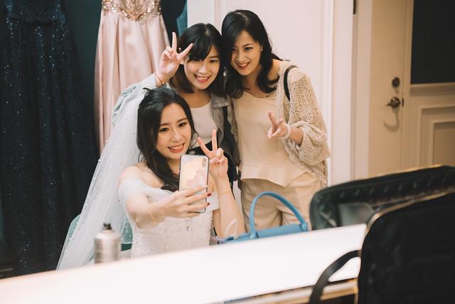 勝凱&亘伶婚禮紀錄0616