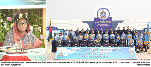 23-02-21-PM_National Flag Giving Ceremony to Air Force-12