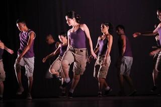 2011 Curva  - Coreografia Peter Lavratte - Bailarinos Vale do Aço.jpg