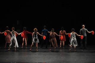 2011 Cia de Dança Palácio das Artes - Foto Rodrigo Zeferino