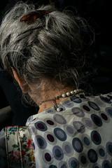 La dama de la perla - Teté D. Estate