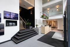 HQ ATAG Benelux