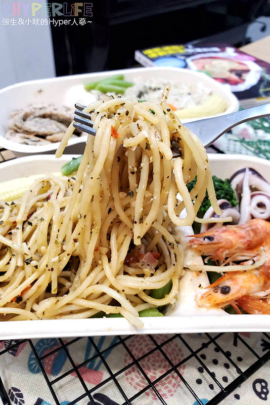 51218567864 c2fe19dd56 c - W.chef王廚│餐盒65元起的低溫烹調專門店,除了有健身低卡餐盒之外也有義大利麵和燉飯!