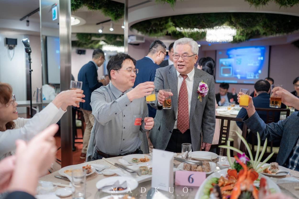 台北餐會攝影,台北活動攝影