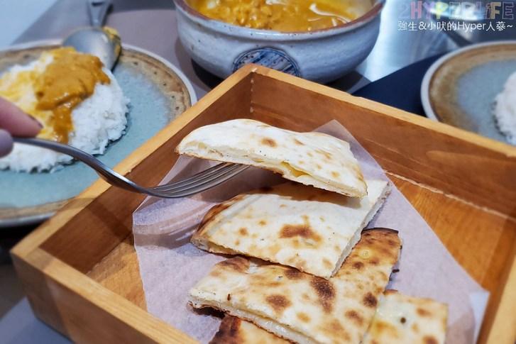 51239708728 81b4493d43 c - 來自嘉義的人氣印度咖哩,座落在勤美誠品附近的盛食咖哩店防疫期間自取外帶有八折優惠!