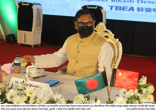 19-06-21-Inaugural Ceremony_G to G Project-17