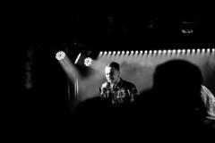 Hammy + Hazy @ The Lansdowne, Sydney, 19th Jun 2021