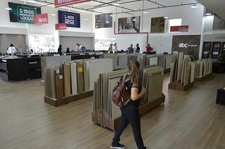 Inauguração da loja ABC da Construção - Foto Emmanuel Franco (5)