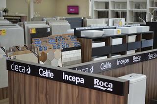 Inauguração da loja ABC da Construção - Foto Emmanuel Franco (4)
