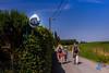 Photo:2021 - Balade à Frasnes-lez-Anvaing By
