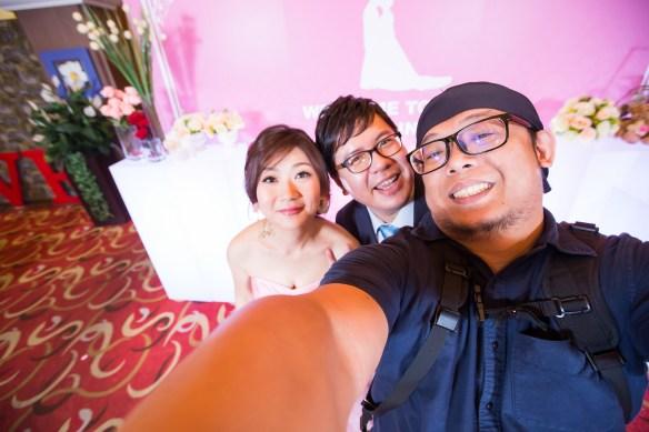 煜偉&如瑩婚禮紀錄717