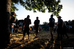 20210807 - Black Bombaim | Festival Rodellus'21 @ Ruilhe