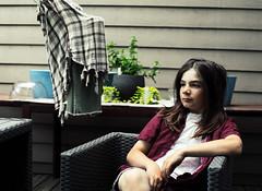 2021-06-25-ramone-long-hair-photoshoot--elliot-negelev--0010