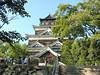Photo:廣島城 (Hiroshima Castle, 広島城) By