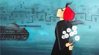 a-artista-iraniana-Shamsia-Hassani-retrata-a-forca-e-a-dor-das-mulheres-afegas-pelas-ruas-de-cabul-e-do-mundo1b-800x445