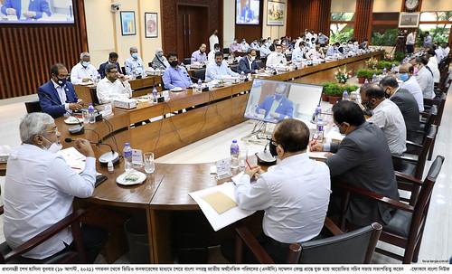 18-08-21-PM_Attend Secretaries Meeting-4