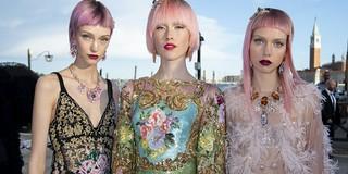 Inside-Dolce-Gabbanas-2021-Alta-Moda-Show-in-Venice-1140x570