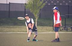 2021-09-07-fall-frisbee-at-ernest-manning--elliot-negelev--0044