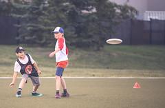 2021-09-07-fall-frisbee-at-ernest-manning--elliot-negelev--0008