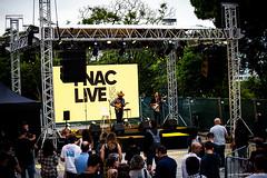 20211002 - Acácia Maior @ FNAC Live'21