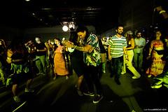 20211002 - Fogo Fogo @ FNAC Live'21