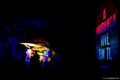 20211009 - Ambiente @ Bang Venue