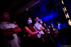 20211009 - Pedro Puppe @ Bang Venue