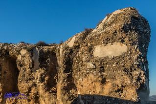 Castillo de las Guardas. 07-11-15 .