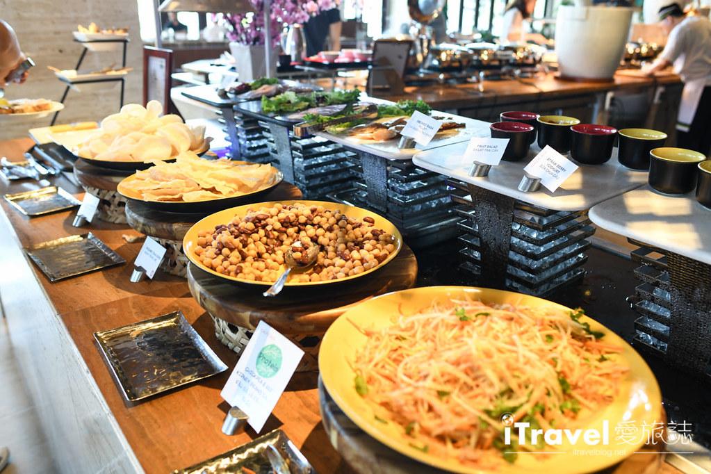 鉑爾曼峴港海灘度假飯店 Pullman Danang Beach Resort (100)