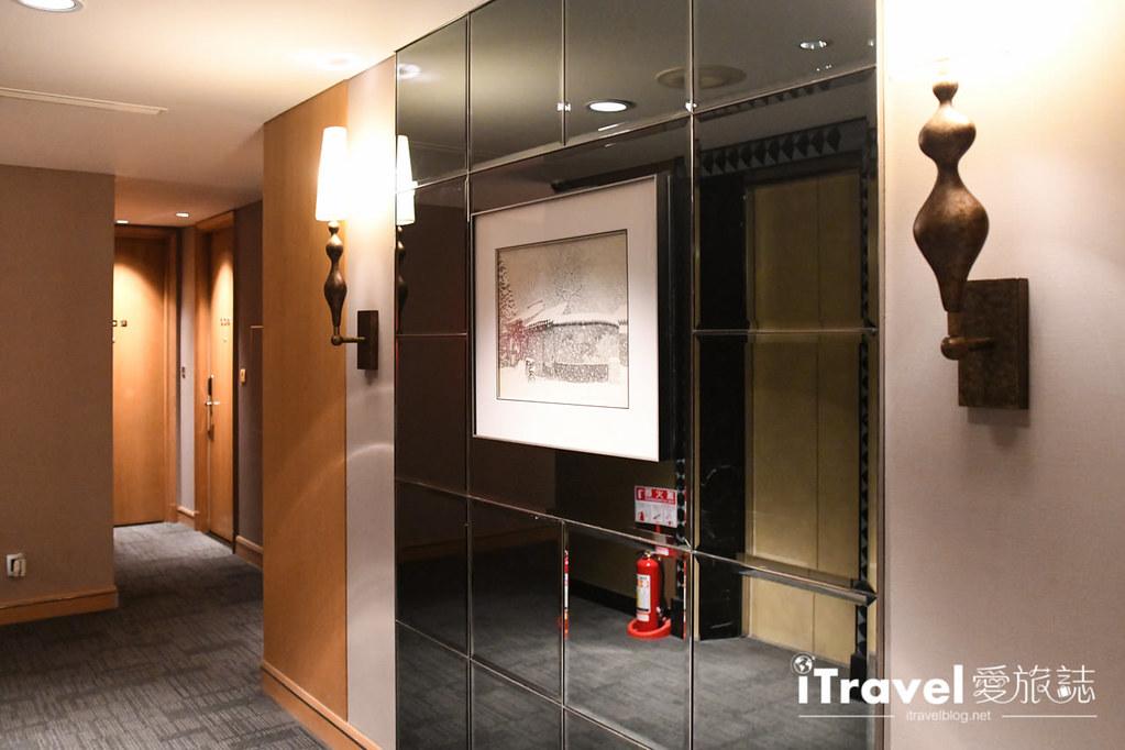 台北怡亨酒店 Hotel Eclat Taipei (17)