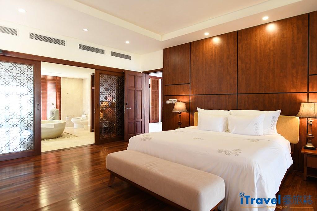 峴港富麗華大飯店 Furama Resort Danang (1)