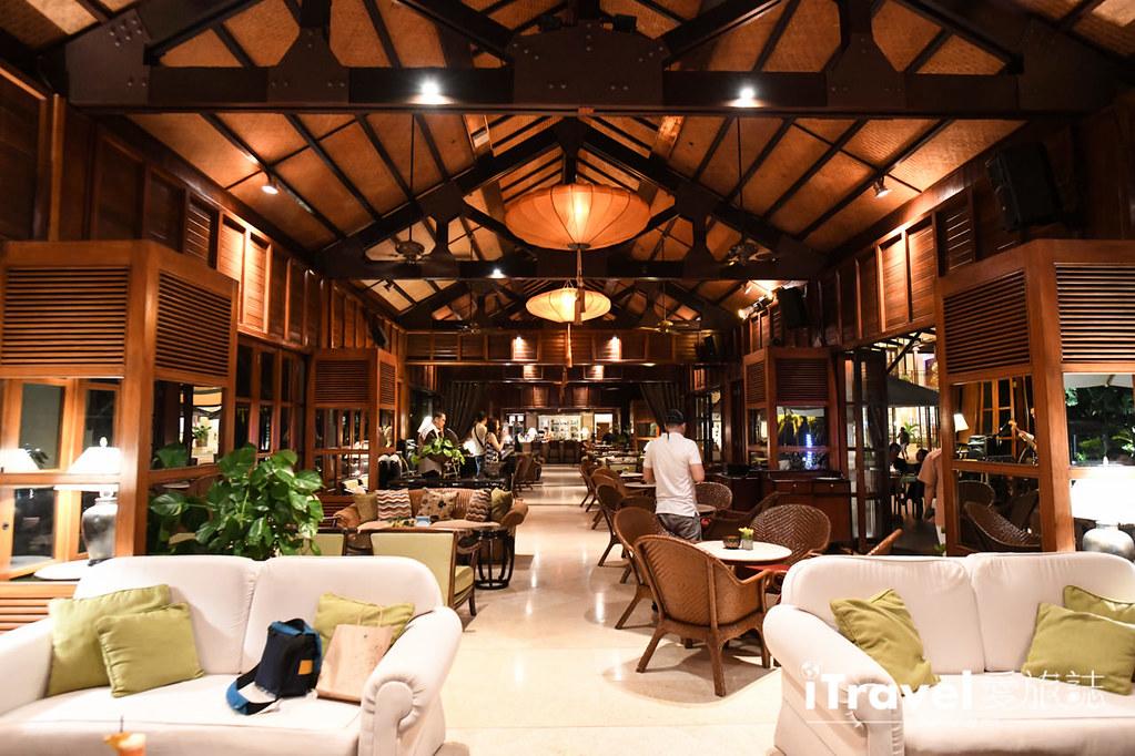 峴港富麗華大飯店 Furama Resort Danang (119)