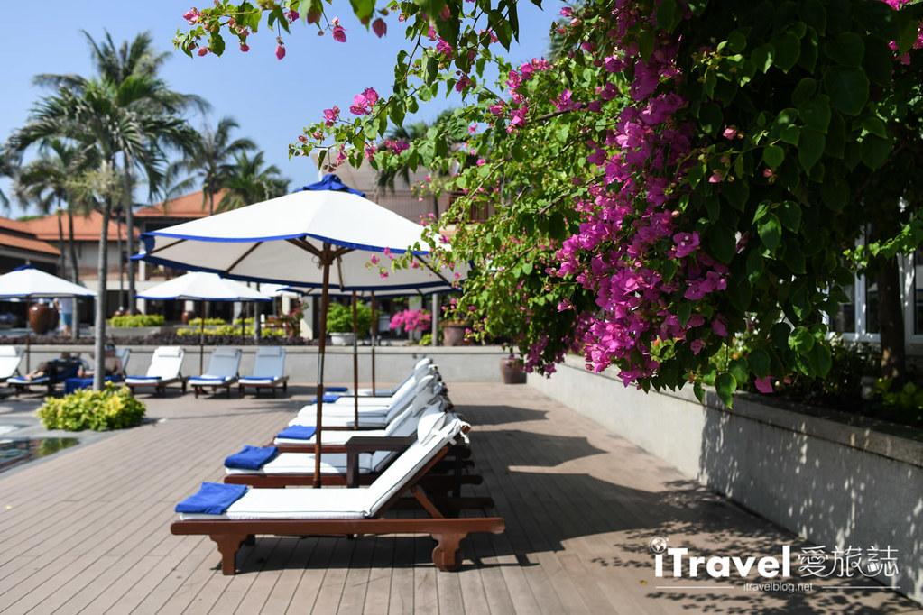 峴港富麗華大飯店 Furama Resort Danang (63)