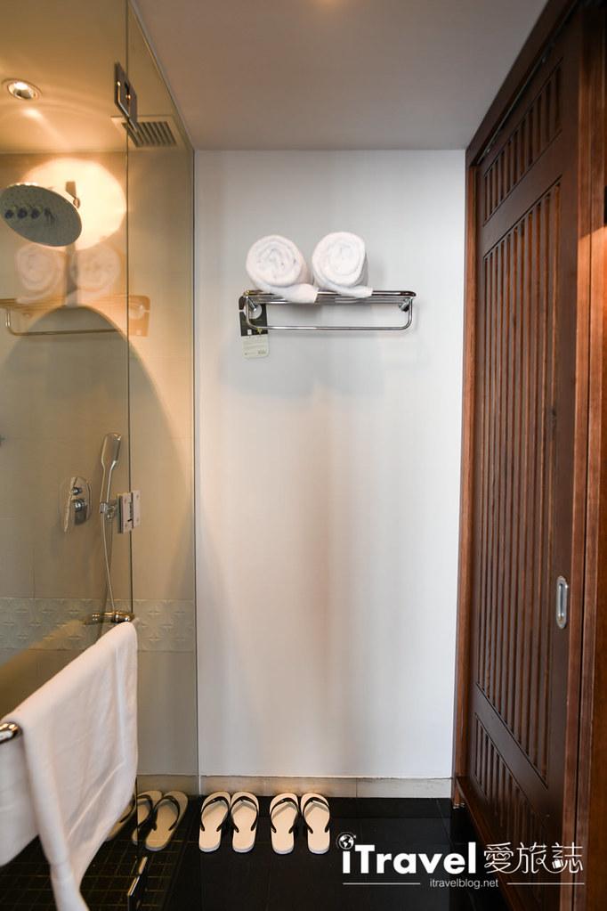 鉑爾曼峴港海灘度假飯店 Pullman Danang Beach Resort (61)
