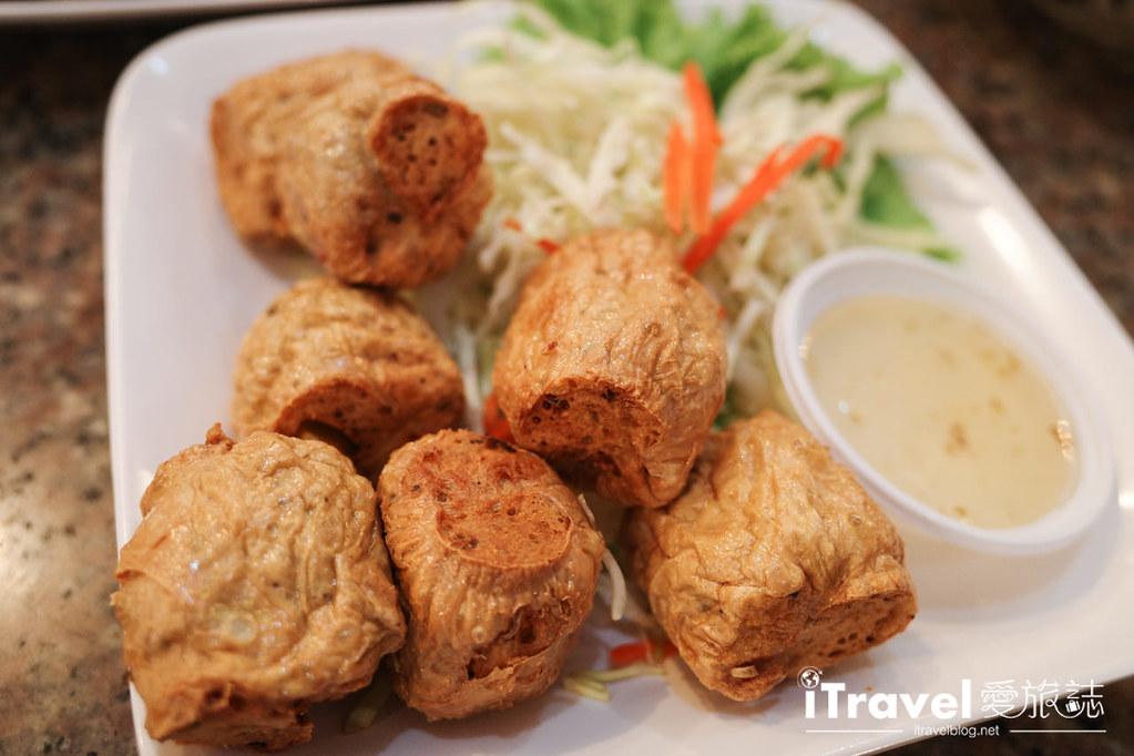 曼谷美食推薦 Pranakorn Noodle Restaurant (16)