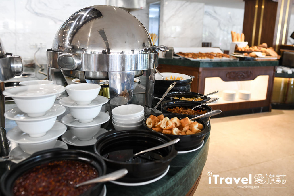 峴港富麗華大飯店 Furama Resort Danang (87)