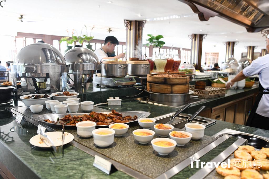 峴港富麗華大飯店 Furama Resort Danang (86)